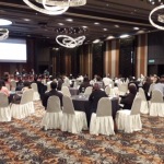 MALAYSIA'S INDUSTRY 4.0 JOURNEY – PRACTICAL BEGININGS