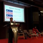 MALAYSIA'S INDUSTRY 4.0 JOURNEY – FUNDING OPTIONS