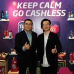 TNG eWallet Collaborates with Lazada Malaysia