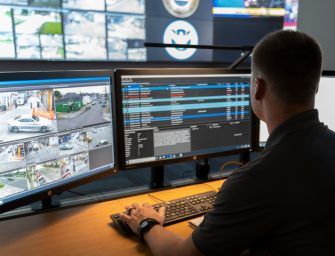 Motorola Solutions to Showcase Advanced Solutions for Critical Industries