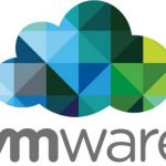 VMware Accelerates Partner Transformation and Growth with New Partner Connect Program