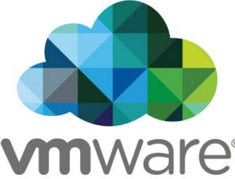 VMWare: Any App, Any Cloud, Any Device with Intrinsic Security