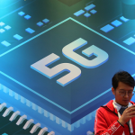 How 5G Apps Will Transform China - Part 1