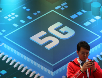 How 5G Apps Will Transform China – Part 1