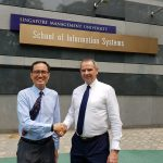 TIBCO and SMU Collaborate to Equip Students with Skills to Transform Business Landscape