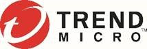 Build Security Services Apps in the Cloud with Trend Micro