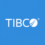 TIBCO Partners with Ping Identity to Deliver Advanced API Cybersecurity
