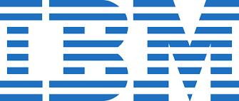 IBM Malaysia's Main Area Focuses for 2020
