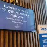 Imperva extends distributorship to Malaysia with Exclusive Networks