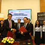 TIBCO Announced New Data Analytics Lab in Vietnam