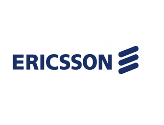 Ericsson Launches AI-Powered Telco Offerings