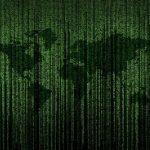 Palo Alto Networks Introduces Cortex SOAR