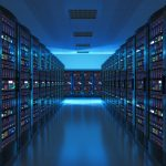 NTT LTD. Announces 5th Data Centre in Malaysia