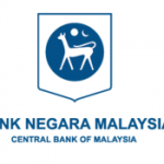 BNM: Regulatory Framework for Digital Banks