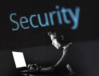 Utilising threat intel: More sectors onboard