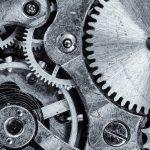 Veritas Technologies Enhances Global Partner Program