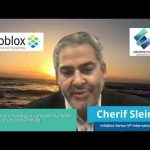 Infoblox on Tech and Business Leadership during Challenging Times