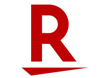 Rakuten Trade Turns to Black in Less Than Three Years