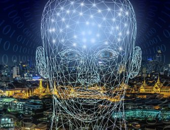 China Leads in Practical AI