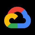 The new Google Cloud region in Jakarta is now open
