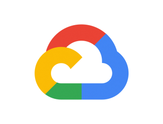 The new Google Cloud region in Jakarta is now open