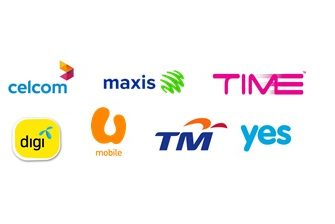 Telcos Offer Free internet Access for Learning and Productivity
