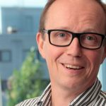 Technology Academy Finland Appoints New CEO