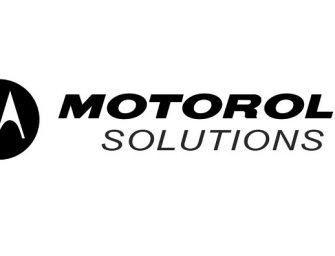 Motorola Solutions Acquires Global Video Security Solutions Provider Pelco