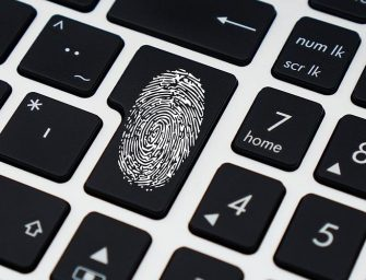 Reducing the use of passwords