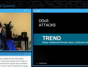 High-risk attack surfaces now and before
