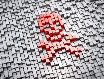How data analytics stemmed Malaysia's virus outbreak