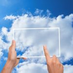Rackspace Technology Simplifies Multicloud Security for the Future