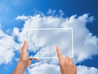 Google Cloud customer wins