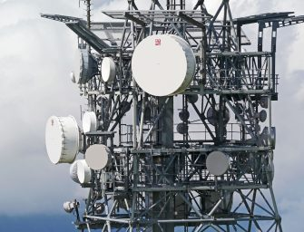 edotco announces CoDe initiative to drive a sustainable telco industry