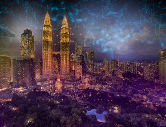 Initiative to spur growth of Malaysia's Sustainable and Responsible Financing Ecosystem