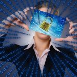 Enterprises Prioritize Customer Data Protection But Continue to Leave it Exposed