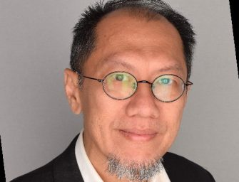 iXsystems Appoints APAC GM to Address Regional Demand for Open Storage