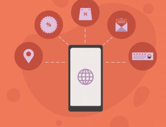 Chubb Launches Chubb Studio to Simplify Digital Partner Integration