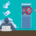 Future-proofing fraud prevention: A GBG study