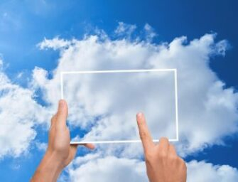 Cloud trends for 2021