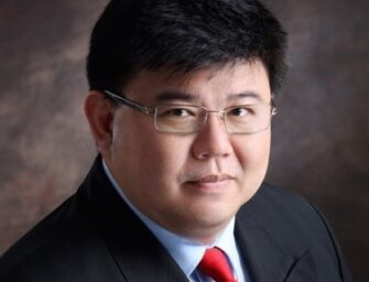 Infoblox Appoints New VP of Sales to Accelerate Growth in the APAC Region