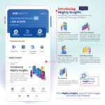 UOB Malaysia launches first AI-powered digital service on its mobile banking app