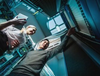 VMware to Fast-Track Innovation and DX in SEA