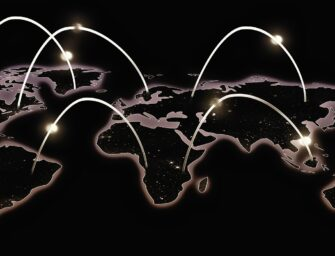 Leading Internet Exchange Operator DE-CIX sees Malaysia as Major ASEAN Interconnectivity Hub