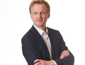 National Budget 2021: Ericsson's commentary