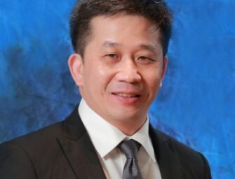 Market Recovery and Future-Proofing Southeast Asian SMEs with All Flash Storage