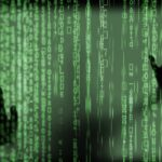 No Vaccine for Data Loss, Enterprises have to Work Smarter at Securing Databases
