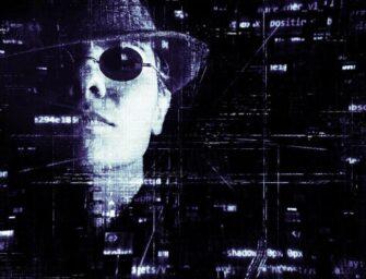 Drama Bulan Ini: The UniKL Hack