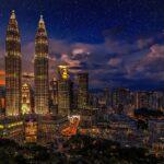 Nokia and Allo to deploy gigabit fiber network in Malaysia