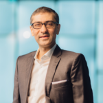 Inmarsat Appoints Former Nokia Chief as CEO